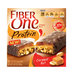 fiber-one-chewy-bars