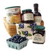 blueberry-gift-basket