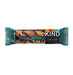 kind-chocolate-nuts-bar