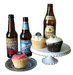beer-cupcake-assortment