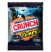 nestle-crunch-pumpkin-singles