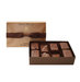 john-kelly-chocolates-gift-box