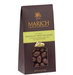 marich-chocolate-toffee-pistachios
