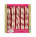 organic-candy-canes