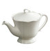 baroque-white-tea-pot