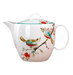 lenox-chirp-tea-pot