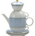 blue-lace-tea-pot-for-two