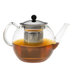 bodum-glass-tea-pot