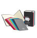 moleskine-2013-daily-planner-box-set
