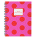 2013-dot-weekly-planner