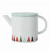 ferm-living-tea-pot