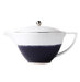 navy-fringe-tea-pot