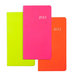 pocket-datebook-italian-neon