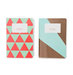 perfect-mini-planners