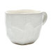 white-faceted-boulder-mug