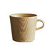 wooden-coffee-mug