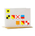 love-nautical-flag-card