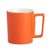 orange-coffee-mug