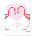 valentines-flamingos-card
