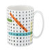 wordsearch-coffee-mug