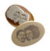couple-portrait-carved-rubber-stamp