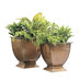all-weather-outdoor-planters
