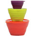 3-collapsible-bowl-set