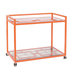 orange-bar-cart