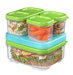 rubbermaid-lunch-blox