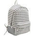 striped-fleece-backpack