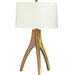 cleo-table-lamp