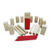 kubb-outdoor-game