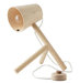 littleman-desk-lamp