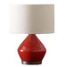 mia-table-lamp