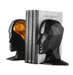 brain-bookends