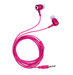 breast-cancer-ear-buds