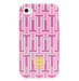 pink-hardshell-phone-case
