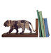 pebbles-tiger-bookend