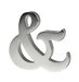 ampersand-bottle-opener