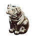 bulldog-bottle-opener