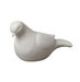 dove-bottle-opener