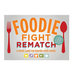 foodie-fight-rematch
