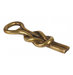 knot-bottle-opener