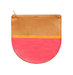 handpainted-baggu-leather-pouches