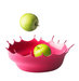 dropp-fruit-bowl-neo-red