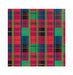 plaid-gift-wrap