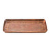inscribed-copper-tray
