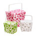 polka-dot-take-out-cartons
