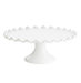 white-scalloped-cake-stand