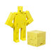 yellow-mini-cube-bot